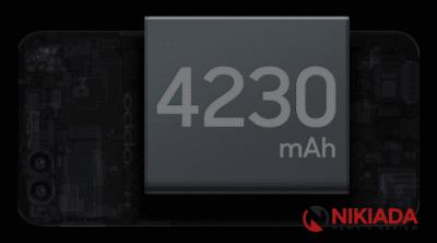 Baterai HP Oppo A3s